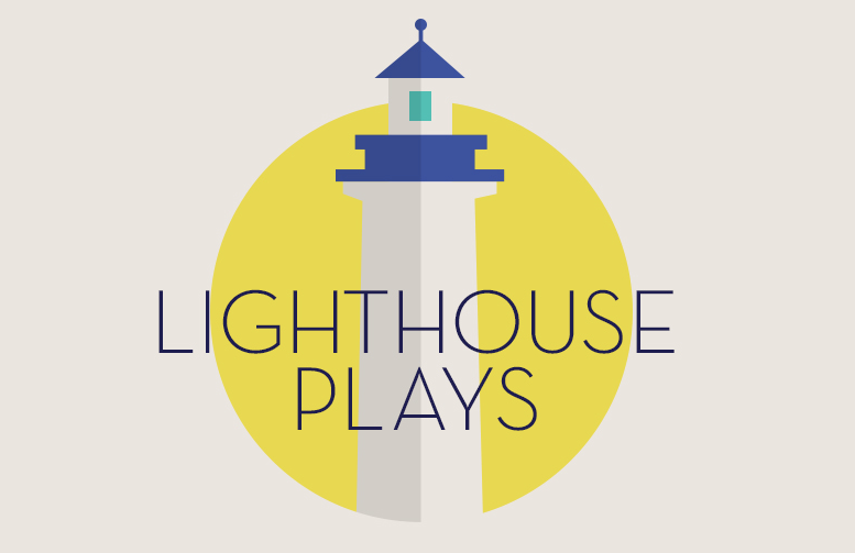 Lighthouse Plays