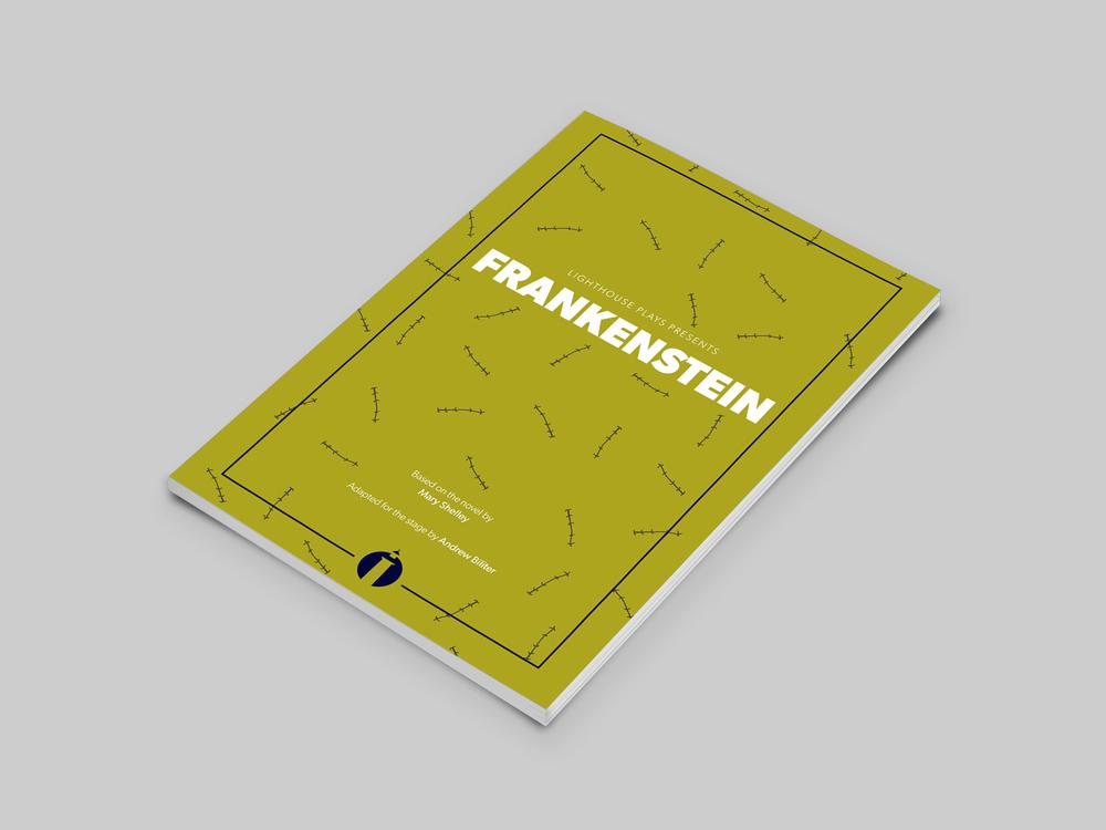 Back Cover_frank.jpg