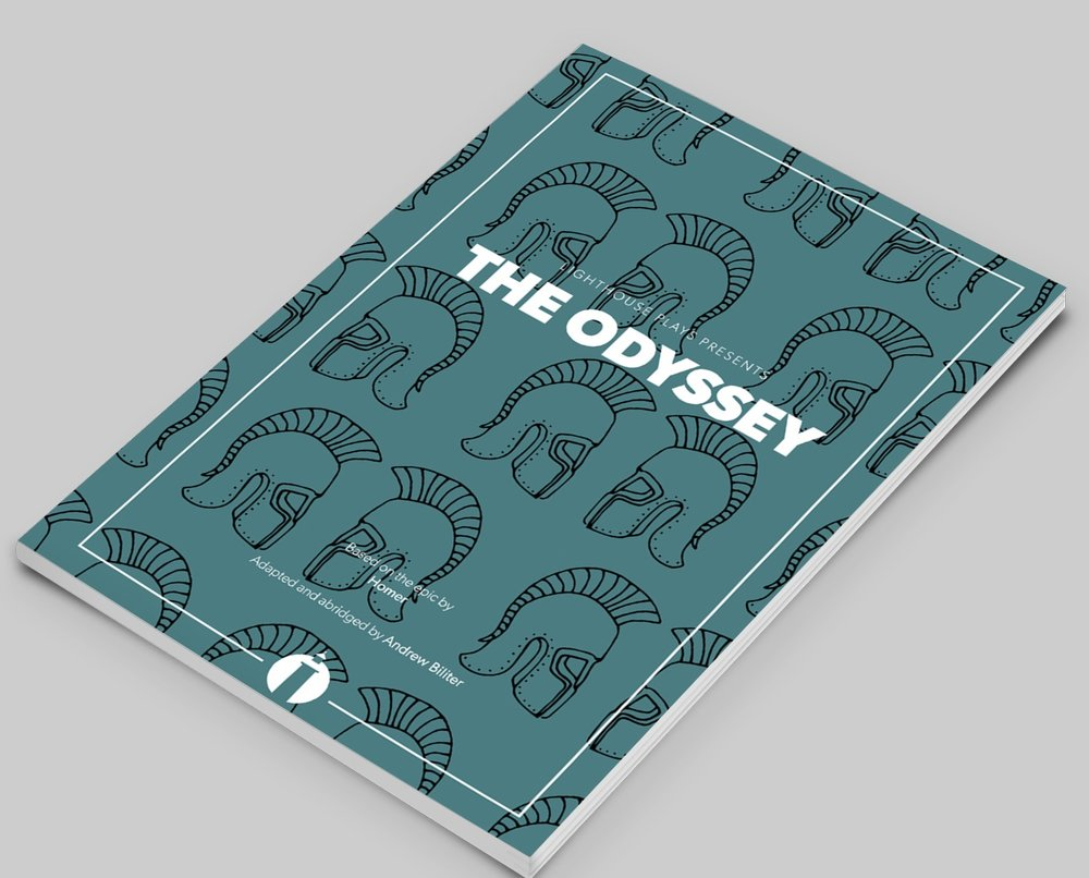 Back Cover_ODYSSEY.jpg