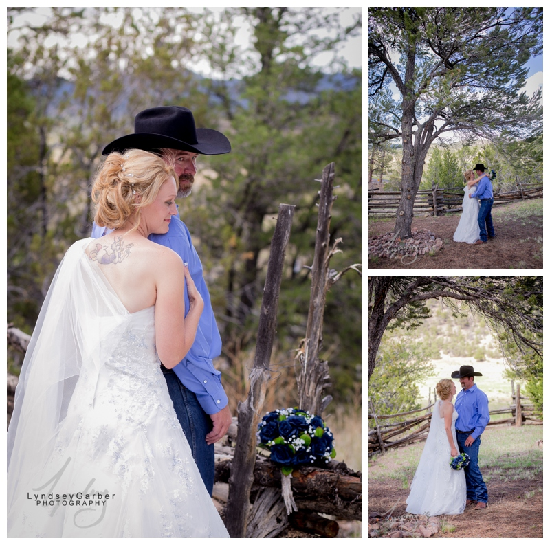 Datil, New Mexico, Wedding, Photography, Photographer Lyndsey Garber