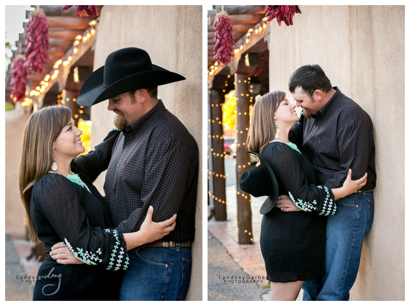 New Mexico, Engagement, Photography, cowboy, cowgirl, ranchlife, horses, romantic,