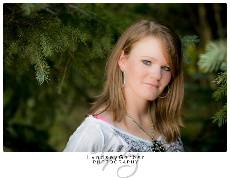 New Mexico, Senior, Portrait, Photography