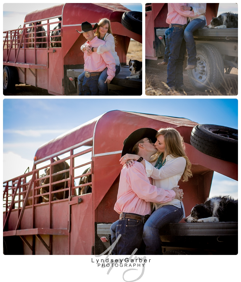 New Mexico, Cowboy, Cowgirl, Ranchlife, Engagement, Session, Photograhy, Portrait, Couple