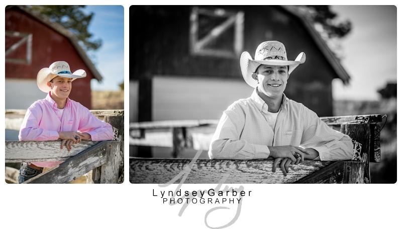 New Mexico, Senior, Portrait, Photography, Ranchlife, Cowboy, Horse, Red Barn