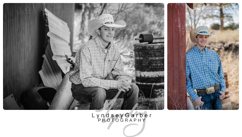 New Mexico, Senior, Portrait, Photography, Ranchlife, Cowboy, Horse, Red Barn