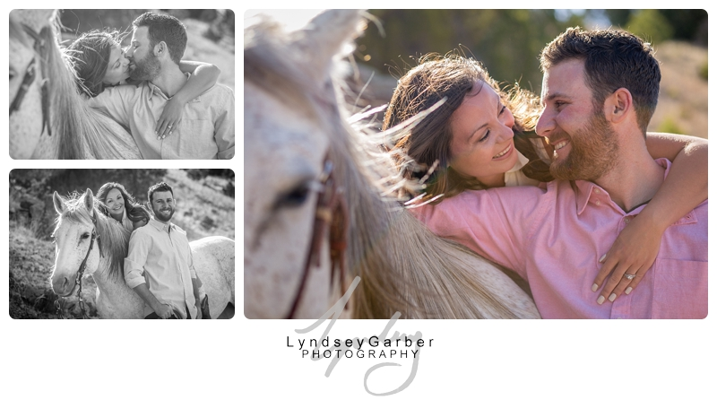 Datil, New Mexico, Engagement, Photography, Session, Ranchlife, Cowboy, Horse