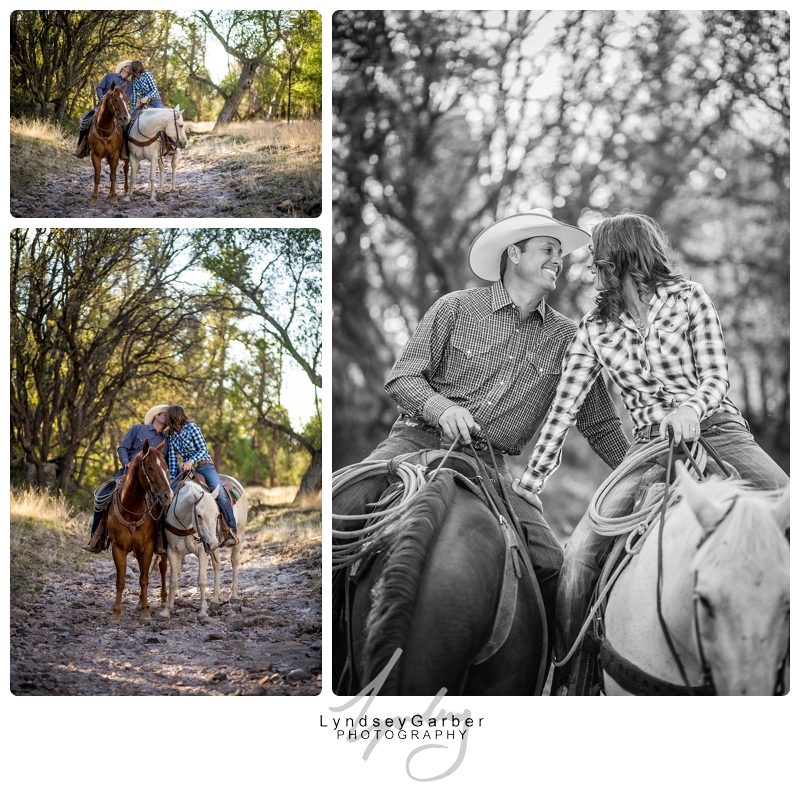 Magdalena, New Mexico, Engagement, Photography