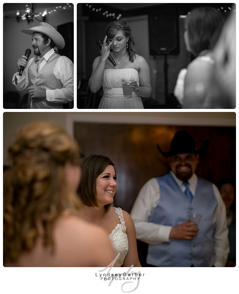 New Mexico, Wedding, Photography