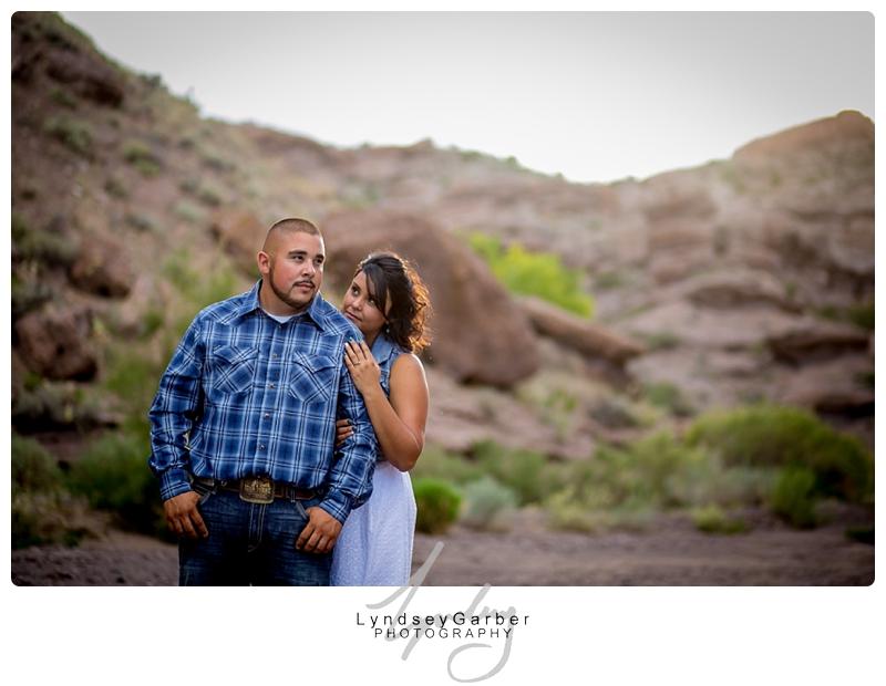 Socorro, New Mexico, Farm, Engagement, San Lorenzo Canyon, Photography