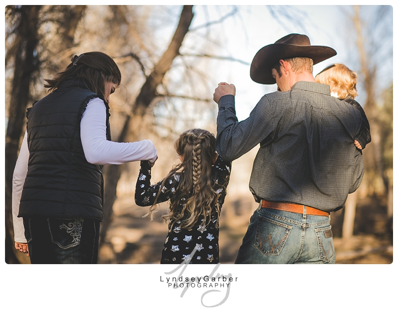 Reserve, New Mexico, Family, Portrait, Photography, Ranching, Cowboy, Photography