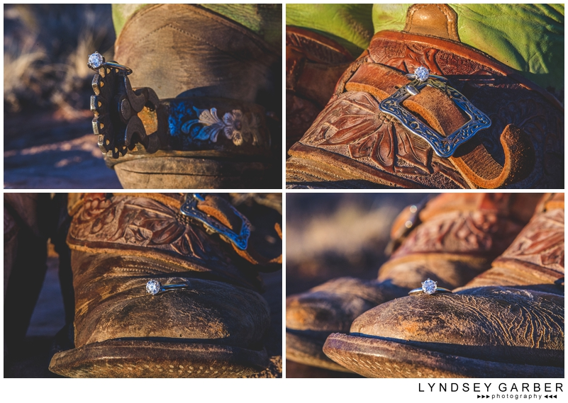 Grants, New Mexico, Ranch, Cowboy, Red rock, engagement, photography, session