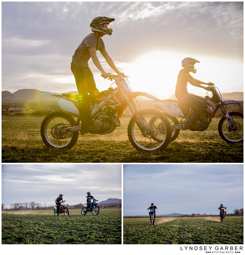 Socorro, New Mexico, Senior, Portrait, Photography, Farm, Cowboy, Dirtbike, Senior Guy,