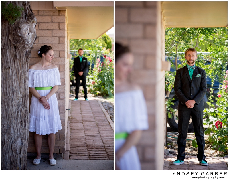 Las Cruces, New Mexico, Wedding, Photography, Photographer,