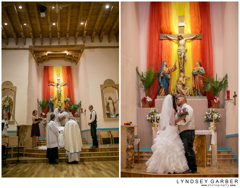 Socooro, New Mexico, Cowboy, Wedding, Photography, Best Western, San Miguel, Photographer