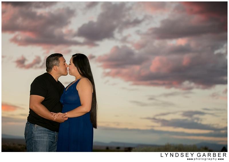 Sandia Resort & Casino, Albuquerque, New Mexico, Engagement, Photography, Photographer
