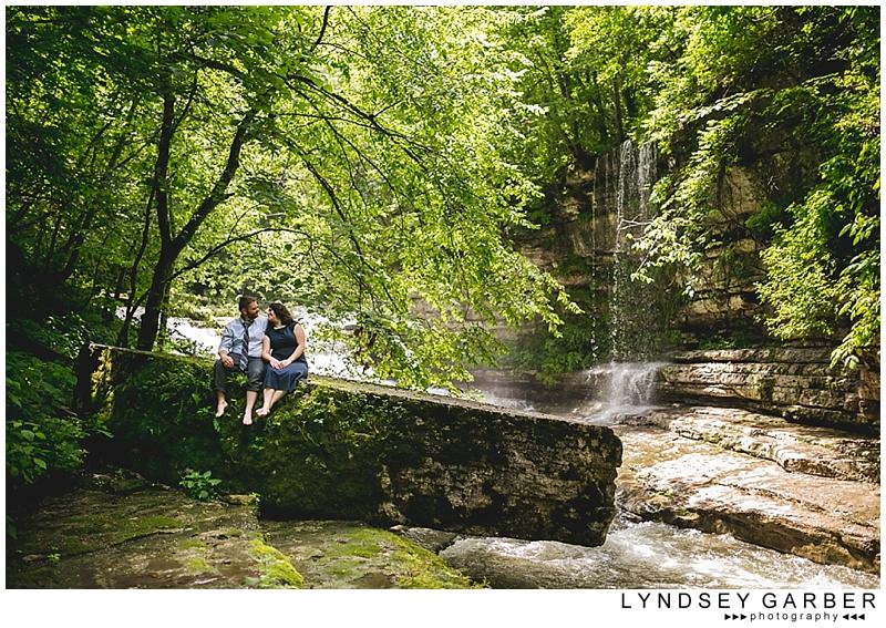 Lexington, Kentucky, Engagement, Photography, Photographer, Raven Run Nature Sanctuary, Country, Western, Couple