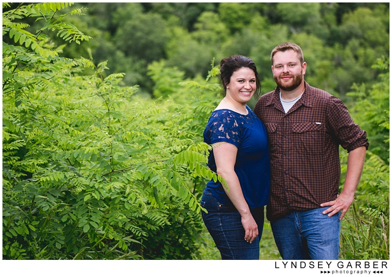 Lexington, Kentucky, Engagement, Photography, Photographer, Raven Run Nature Sanctuary, Country, Western, Couple