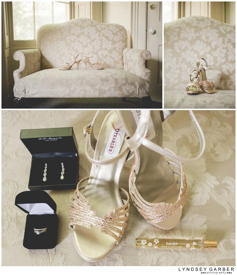 Columbus, Ohio, Wedding, Photography, Photogapher, Kelton House, Lyndsey Garber Photography