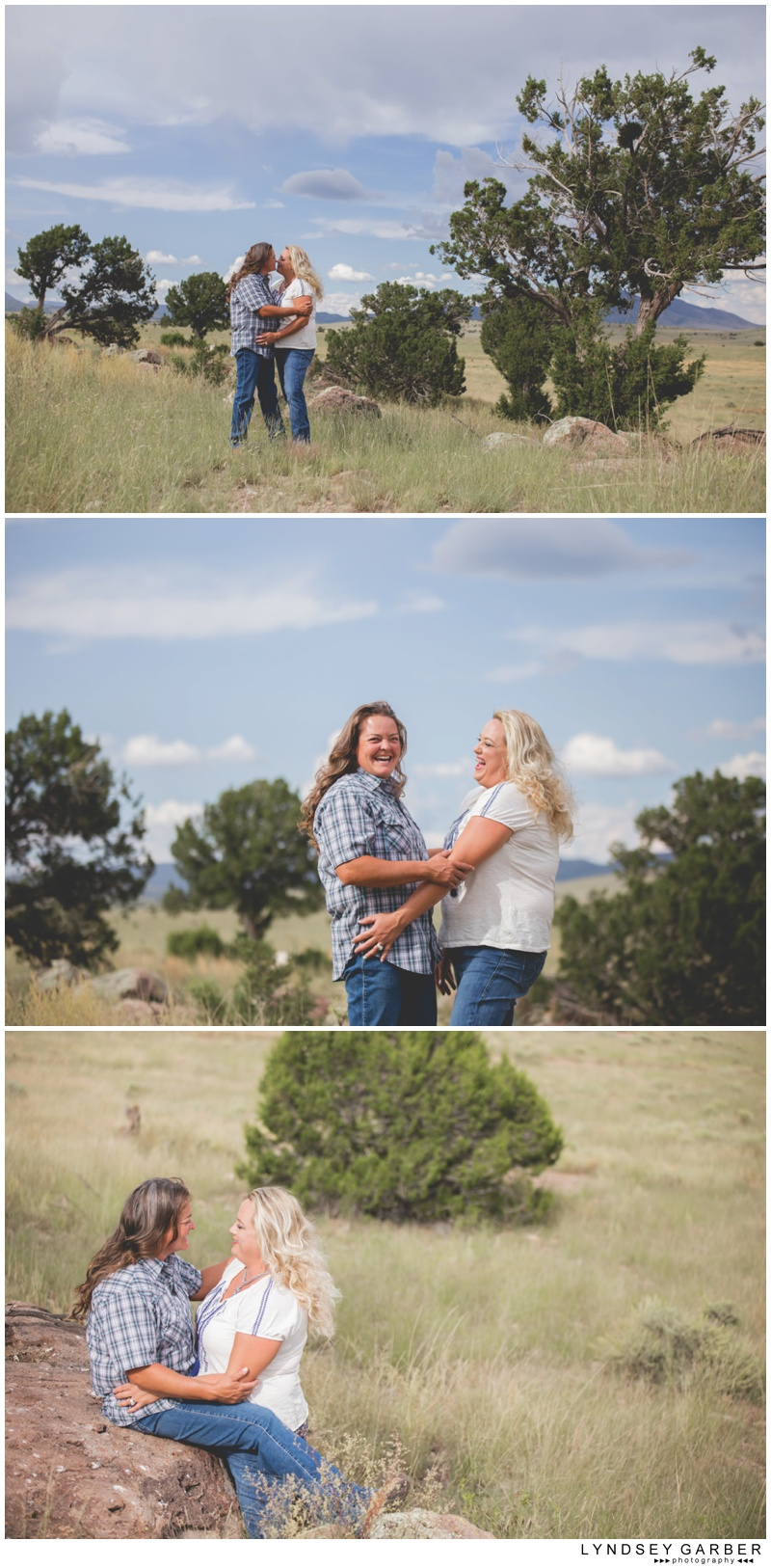 new mexico-engagement-lyndseygarberphotography_1112.jpg