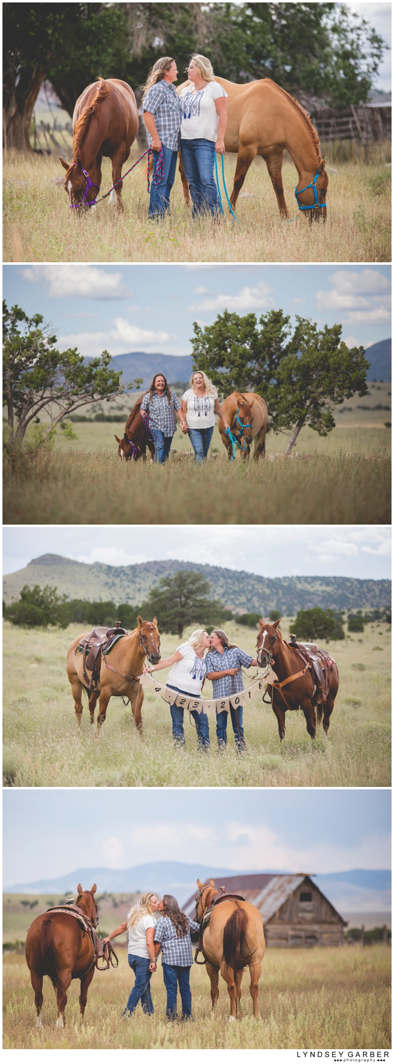 new mexico-engagement-lyndseygarberphotography_1113.jpg