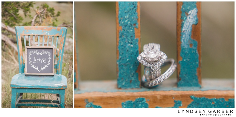 new mexico-engagement-lyndseygarberphotography_1114.jpg