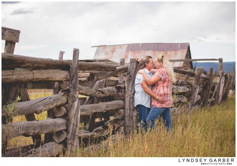 new mexico-engagement-lyndseygarberphotography_1116.jpg