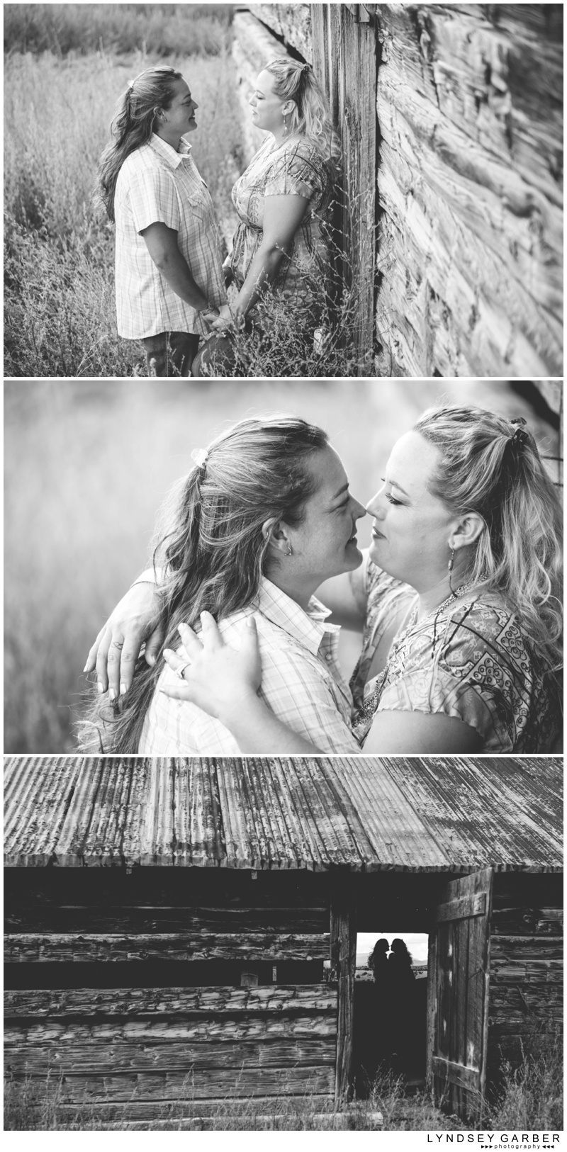 new mexico-engagement-lyndseygarberphotography_1117.jpg