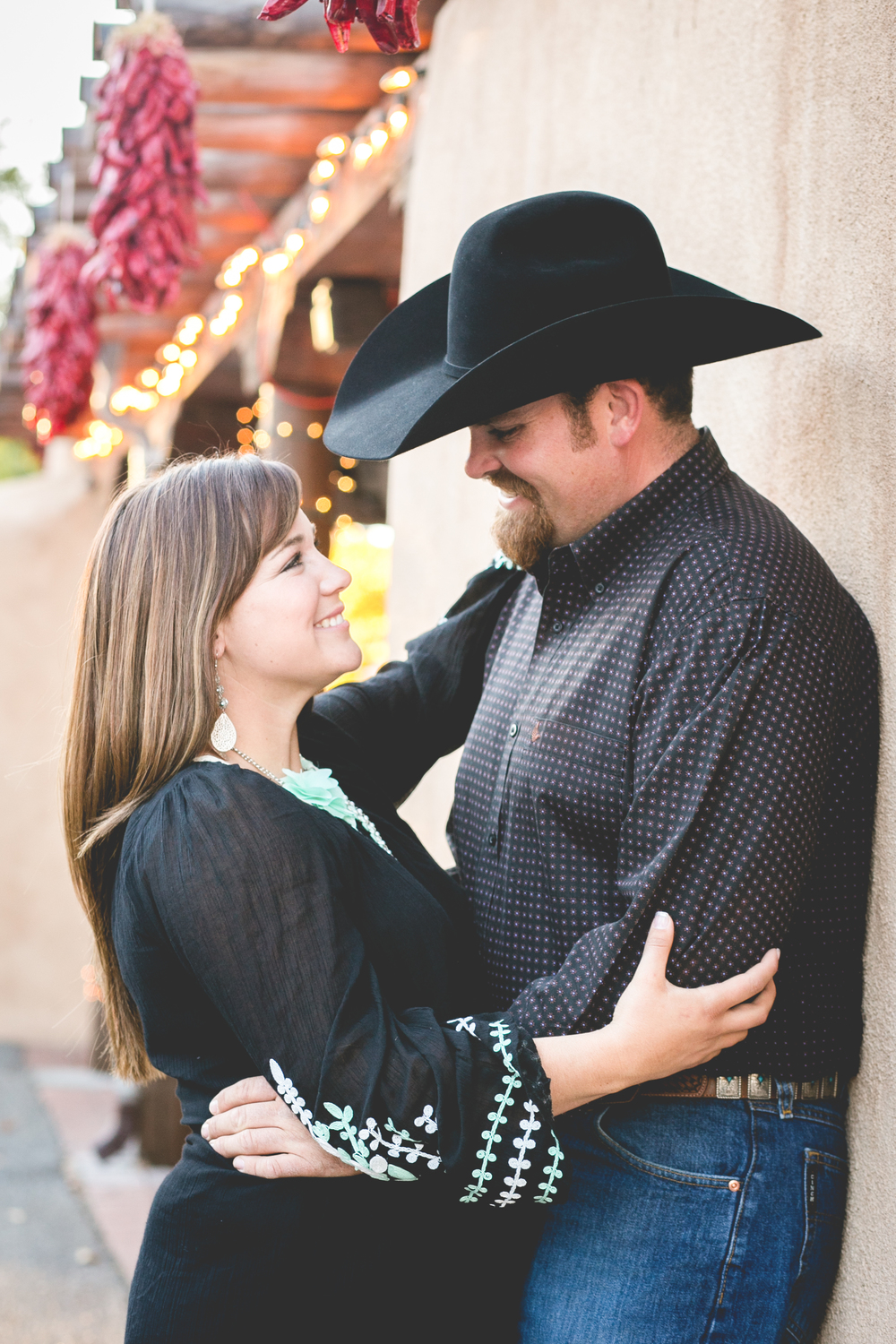 pate&arianne-engagement-58.jpg