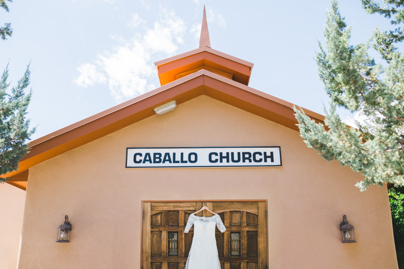 new_mexico_wedding-101.jpg
