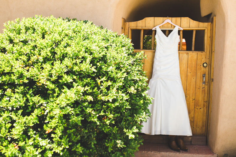 New Mexico Western Wedding Photography, Quarai Mission Ruins, Old Gringo Boots, Salinas Pueblo Missions National Monument, Mountainair,