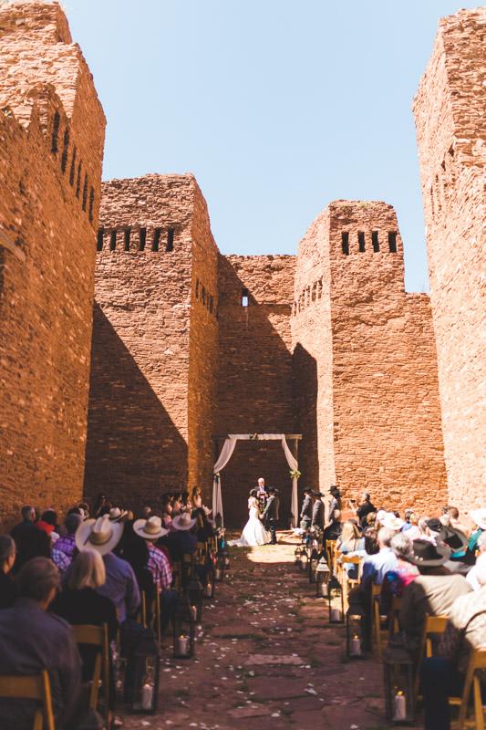 western_wedding-37.jpg