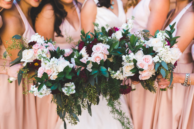 western_wedding-49.jpg
