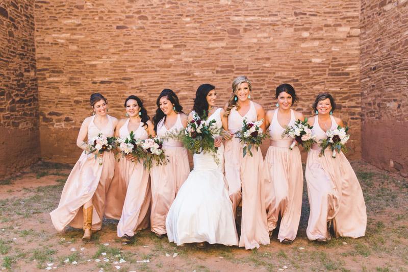 western_wedding-51.jpg