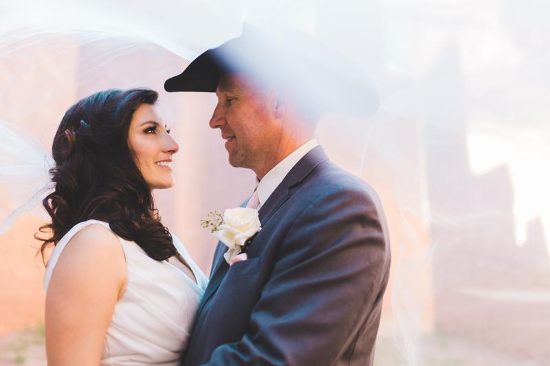 western_wedding-54.jpg