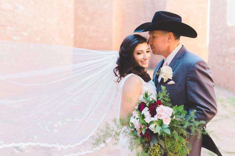 western_wedding-57.jpg