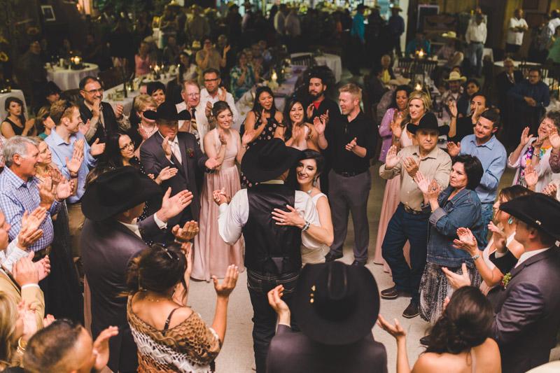 western_wedding-79.jpg