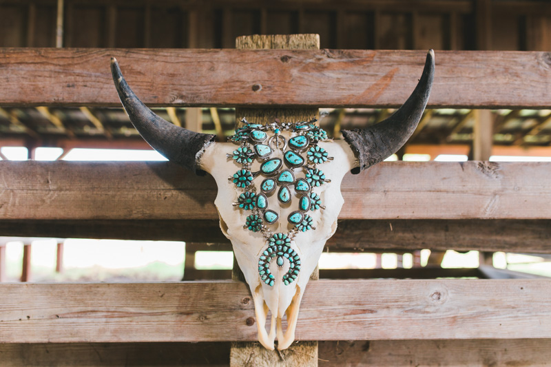 Western & Co, Cowgirl, Squash Blossom, Western Chic, Native American Jewelry, Western