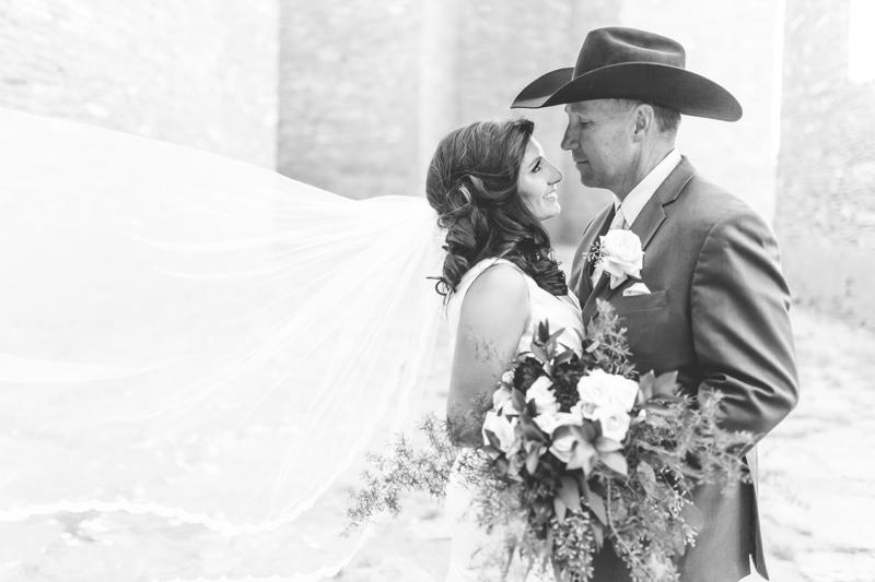 western_wedding-58.jpg