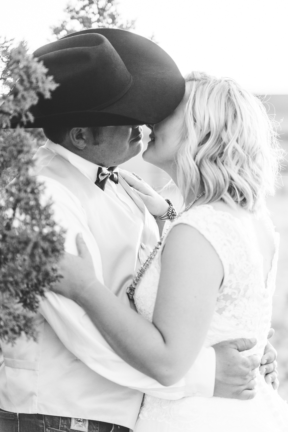 Arizona Ranch Wedding Photography, Western, Country, Cowboy, Rustic