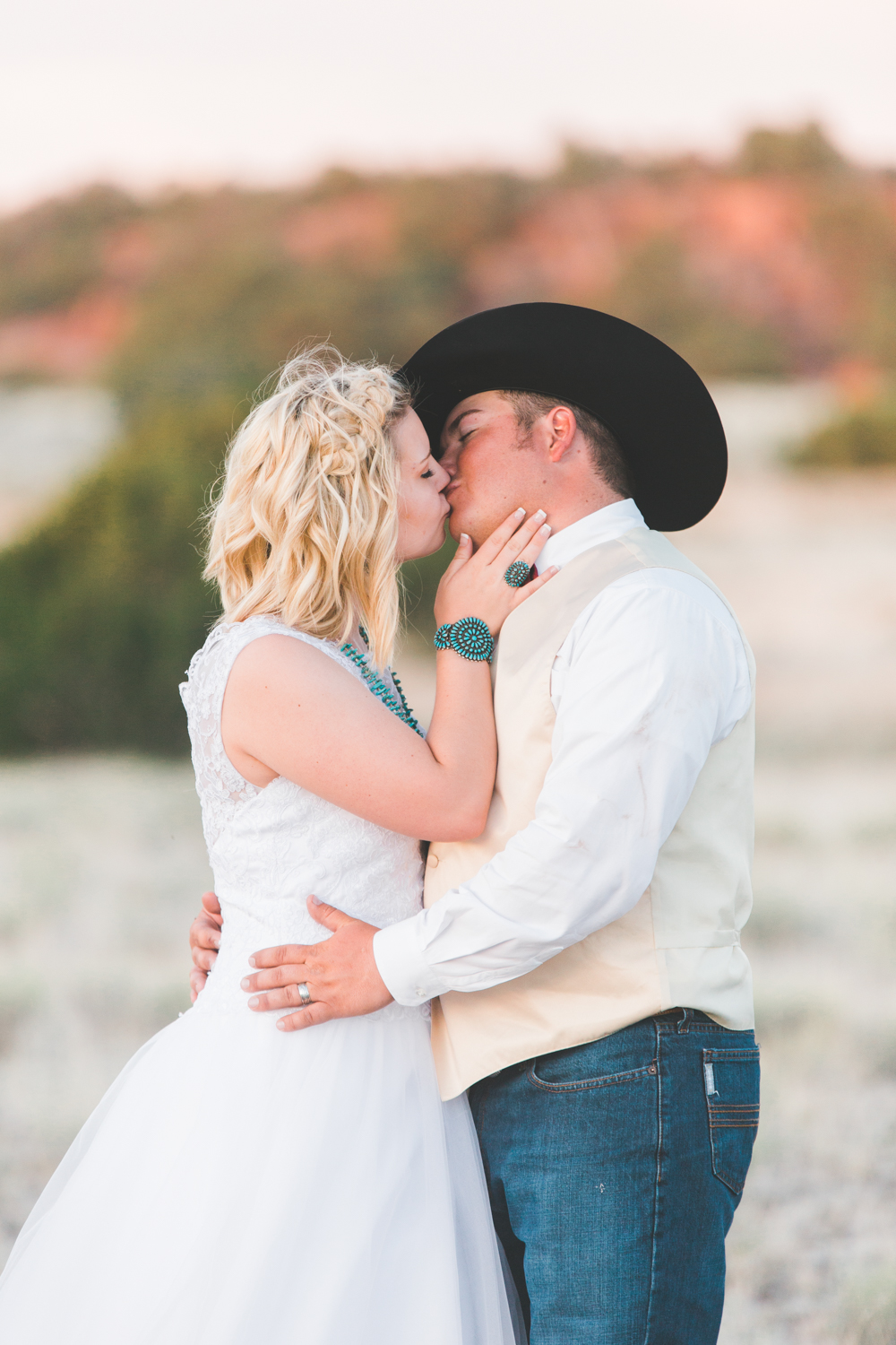 arizona_ranch_wedding-80.jpg