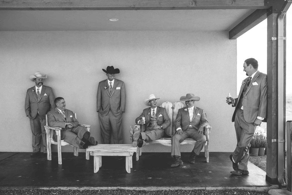 cowboy_wedding_e&n-35.jpg