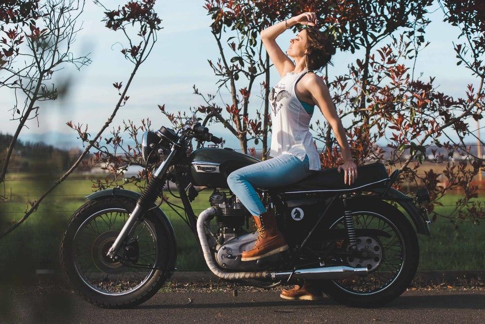 bikerchick-11.jpg