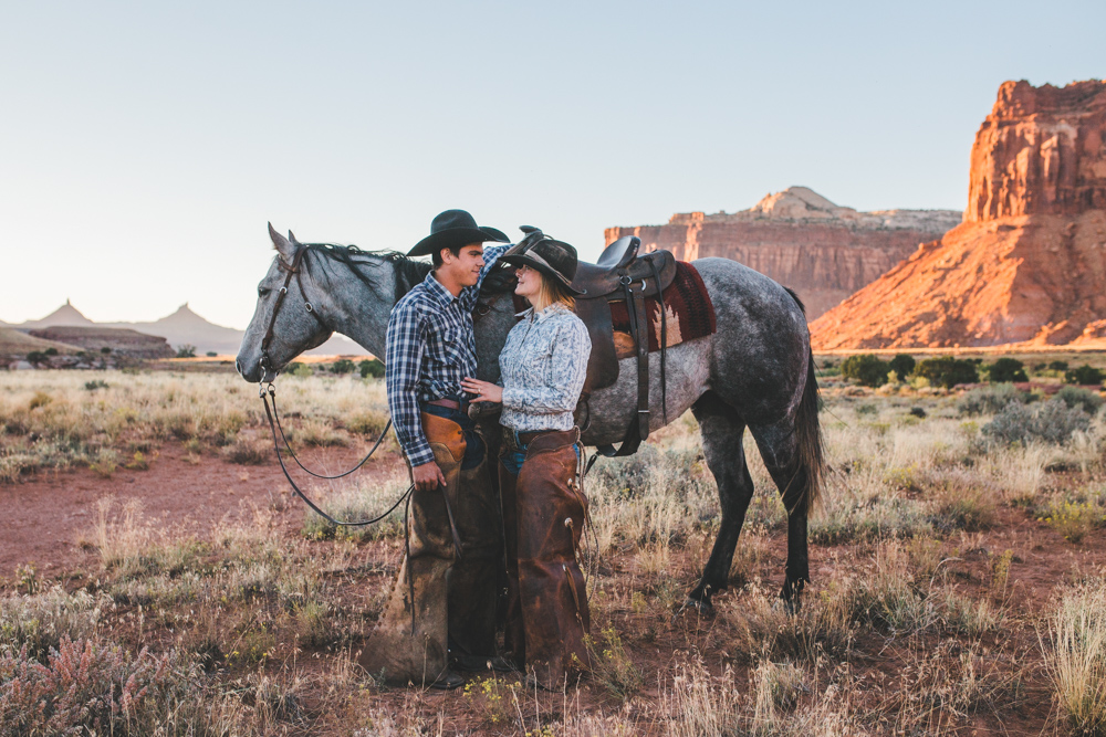 utah_ranch_engagement-10.jpg