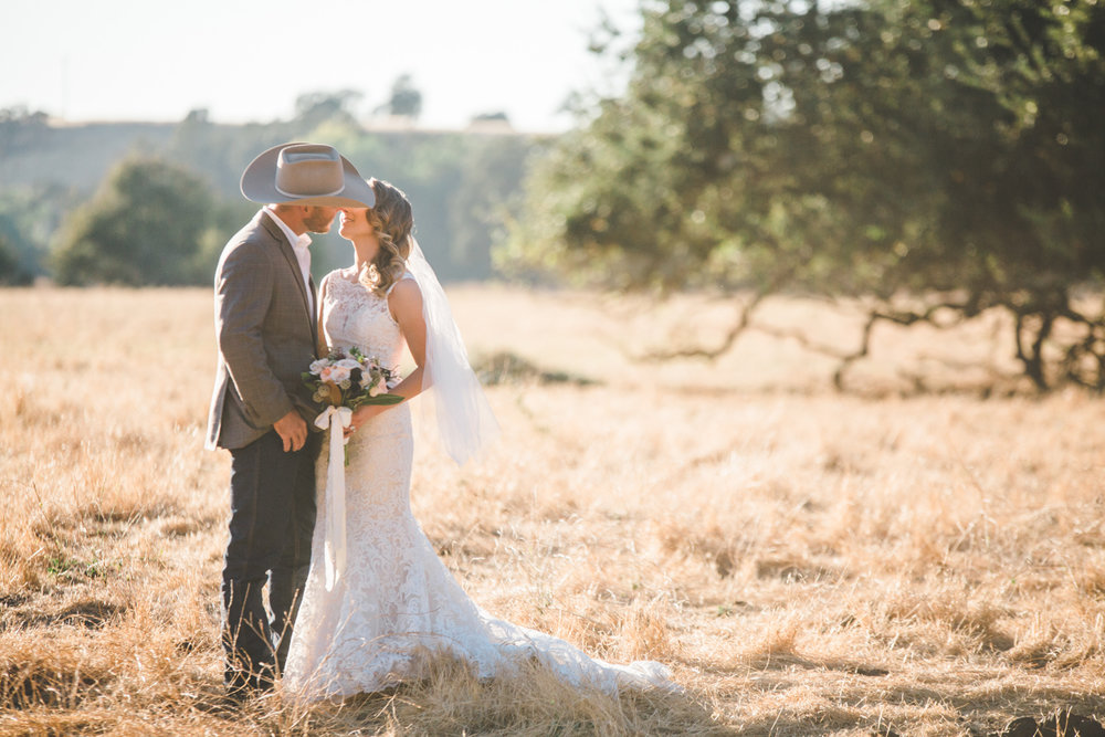 california_ranch_wedding-93.jpg