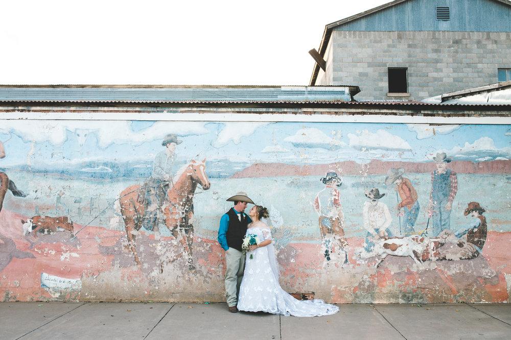 cowboy_wedding-100.jpg