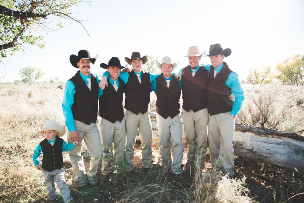 cowboy_wedding-39.jpg