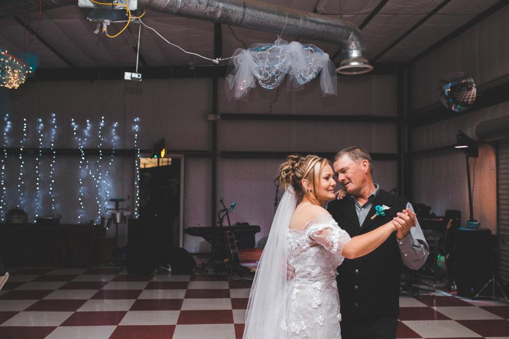 cowboy_wedding-105.jpg