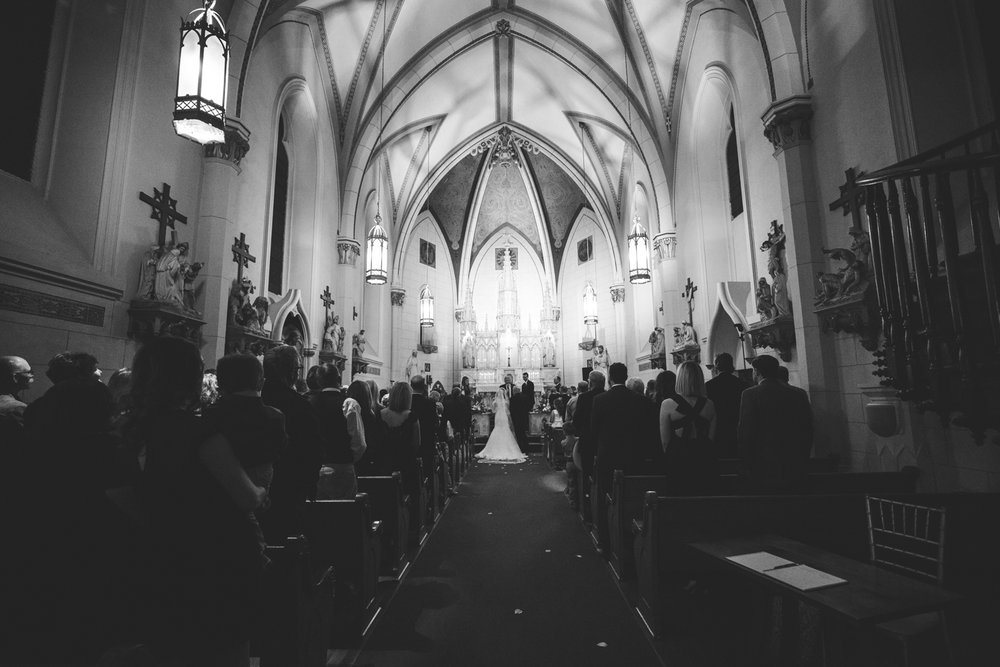 Santa Fe Destination Wedding PhotographySanta Fe Destination Wedding Photography