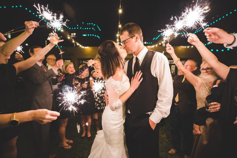 santa_fe_wedding-2.jpg
