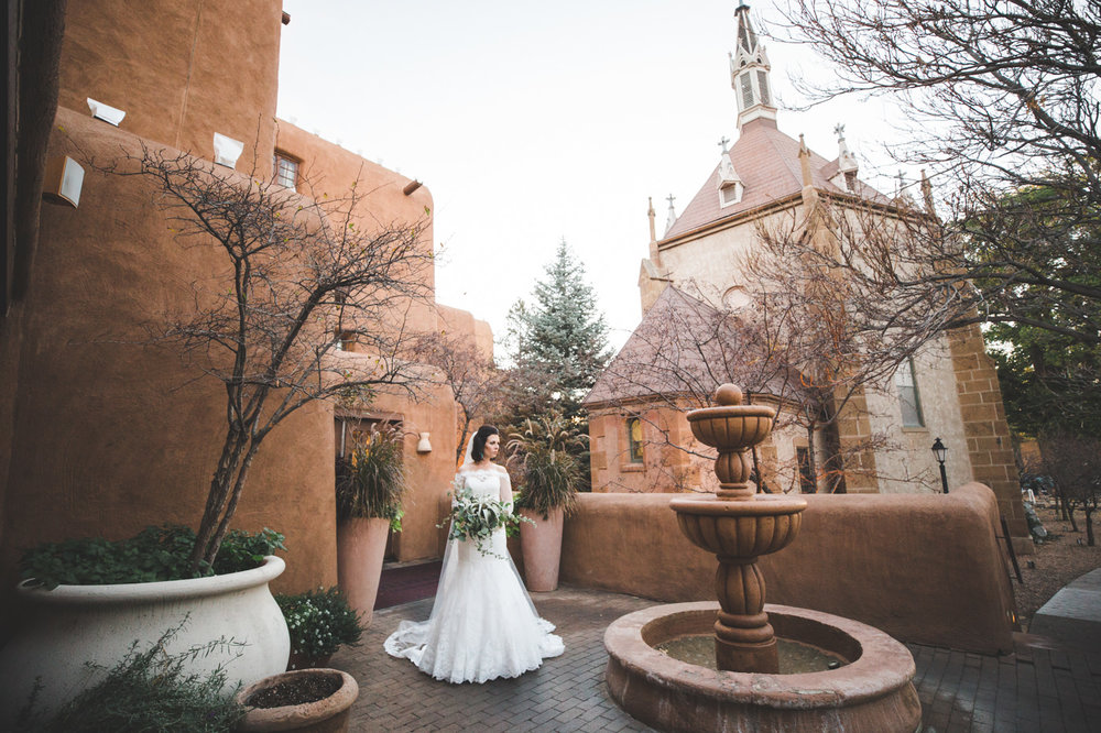 santa_fe_destination_wedding-1060.jpg